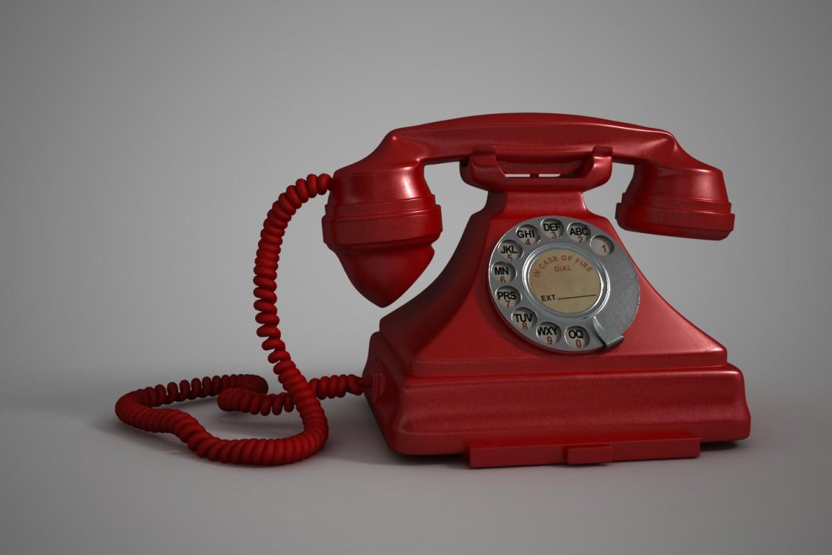 всего, картинки на телефонные вызовы иван открыл свое